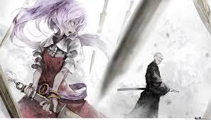 wallpaper anime lovers anime wallpaper for anime lovers 38 by darkluffyd4 meme center
