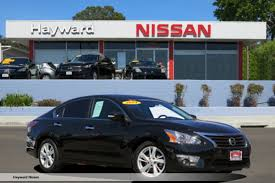 nissan altima for sale philadelphia altima for sale cars and vehicles san leandro recycler com
