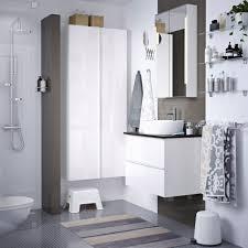 bathroom cabinets ikea at last a cabinet bathroom well