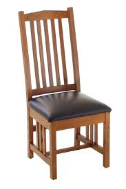 dining room chairs in rochester ny jack greco amish furniture