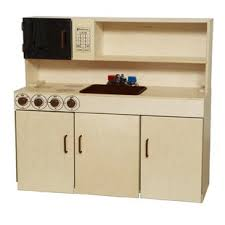 Wood Designs Play Kitchen Wood Designs Play Kitchen Sets Accessories You Ll Wayfair
