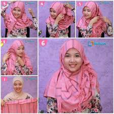 tutorial hijab simple tapi menarik tutorial hijab pashmina simple 5 wide shawl hijab tutorial simple