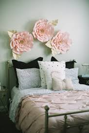 Little Girls Bedroom Ideas Best 20 Girls Flower Bedroom Ideas On Pinterest Flower Mirror