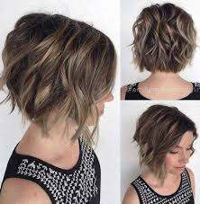 which hair style is suitable for curly hair medium height 15 short haircuts for thick wavy hair short hairstyles 2016