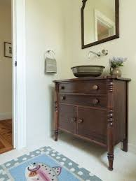 Traditional Bathroom Ideas by 14 Best Traditional Bathroom Vanities Images On Pinterest