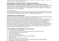 sample resume for cna job cna job duties resume cna cover letter sample with no experience