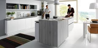 schuller porto kitchen cardiff 01 schuller by artisan interiors
