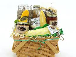 diabetic gift baskets diabetic gift basket baskets for fathers day same delivery