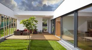 fiberglass sliding glass doors door replace sliding glass door cost amazing cost to replace