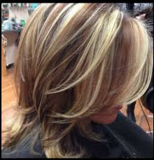 long blonde hair with dark low lights pin by monica rios arce on hair styles highlights pinterest