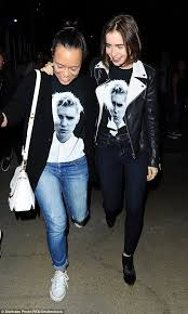 13 best spot a celeb in a music tee images on pinterest band t