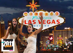 Photo Booth Las Vegas Green Screen Booths Photo Booth Rental And Event Lighting