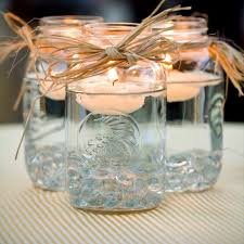 country wedding centerpieces disney party ideas for kids country wedding centerpieces