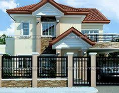 Modern Home Design In Kerala House Plans Kerala Home Design Info On Paying For Home Repairs