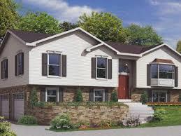 bi level bi level homes for sale