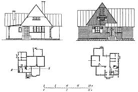 file sokol settlement house project jpg wikimedia commons
