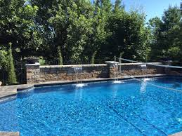 omaha pool design renovations builder artisan pools omaha ne