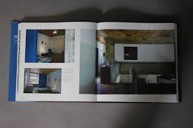 History Of Interior Design Books Casa Modernista A History Of The Brazil Modern House