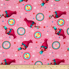 Poppy Home Decor by Fabric Discount Fabric Apparel Fabric Home Decor Fabric