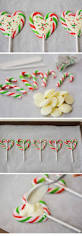 rudolph reindeer candy bars bar christmas gifts and craft