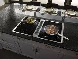 Jennaire Cooktop Kitchen Appliances