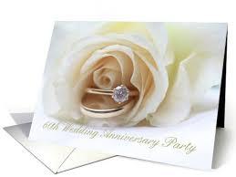 60th Wedding Anniversary Greetings 58 Best 60th Wedding Anniversary Cards Images On Pinterest Cards