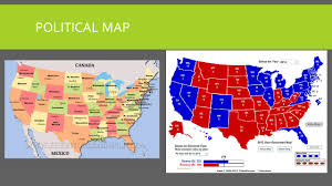 Colorado Political Map by How Geographers Look At The World Ppt Video Online Download