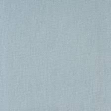 Papier Peint Fushia by Casadeco Papier Peint Et Tissus D U0027ameublement Pour La Maison