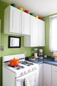 166 best colorful kitchens images on pinterest kitchen walls
