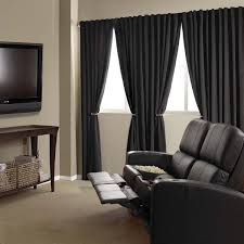 Erod Curtain 120 Inch Curtains Bed Bath And Beyond Curtains Gallery