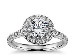 cheap wedding rings uk wedding rings mens wedding rings white gold uk stunning wedding