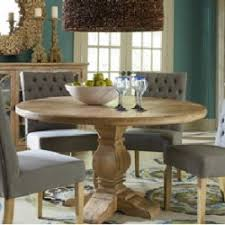 classic home furniture dining room furniture
