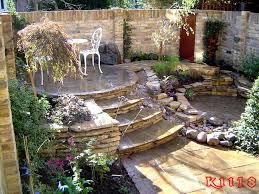 Best Jacuzzis Images On Pinterest Gardens Backyard Ideas - Home and garden designs
