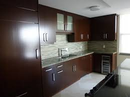 Contemporary Style Kitchen Cabinets Surprising Contemporary Kitchen Cabinets Photo Ideas Tikspor