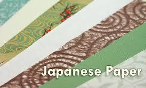 where to buy tissue paper where to buy tissue paper for invitations