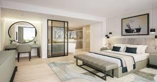 Master Bedroom Bathroom Designs Open Plan Bedroom And Bathroom Designs Hesen Sherif Living Room Site