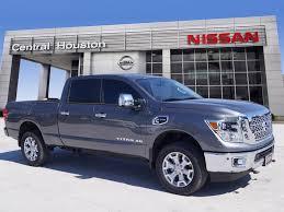 nissan titan for sale 2016 new 2016 nissan titan xd for sale 71935 central houston nissan
