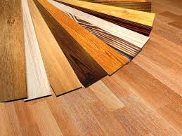 your guide to different hardwood flooring finishes the flooring