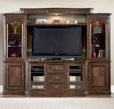 wall units entertainment centers home design