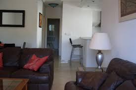 costa blanca alicante spain apartment holiday rental