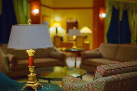 the empire hotel u0026 country club brunei spa and golf resort