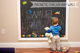 Ideas For Kids Playroom 12 Fun And Functional Playroom Ideas Tipsaholic