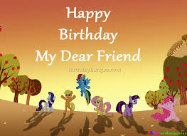 birthday wishes to a special friend 10 best birthday resource