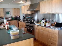 ikea kitchen cabinets reviews singapore kitchen decoration