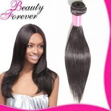 most popular hair vendor aliexpress best aliexpress hairs every modern woman should get weave hair