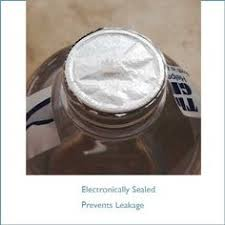 ultra pure paraffin l oil 1 gallon smokeless liquid paraffin l oil read more at the image
