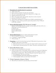 Grant Application Cover Letter Sample Proper Format For Cover Letter Gallery Cover Letter Ideas