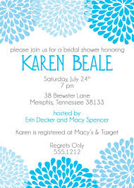 bridal shower luncheon invitation wording the 25 best bridal shower invitation wording ideas on