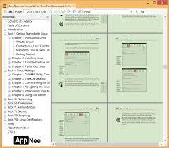 unity networking tutorial pdf all in one for dummies 4th 5th editions hd pdf epub