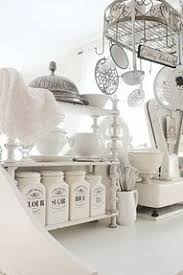 17 best my shabby walk in pantry images on pinterest cottage